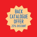Back Catalogue Offer